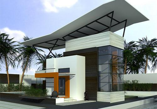 arquitecto y constructor nuestros servicios